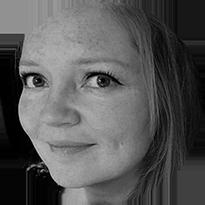 Kristina Johnsen