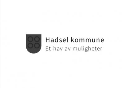 Hadsel kommune