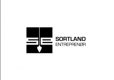 Sortland Entreprenør