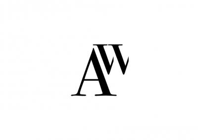 Adwice