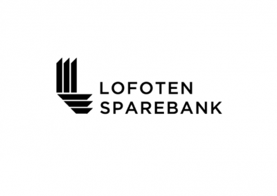 Lofoten Sparebank