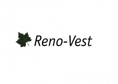 Reno-Vest