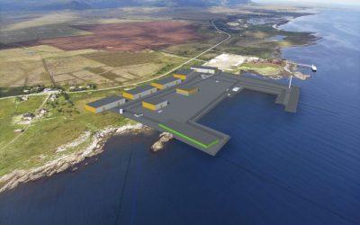 Andfjord Salmon søker miljøbevisst sivilingeniør