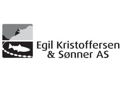 Egil Kristoffersen & Sønner