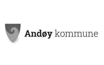 Andøy kommune