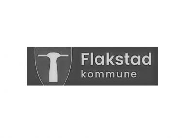 Flakstad kommune