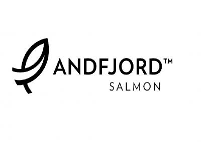 Andfjord