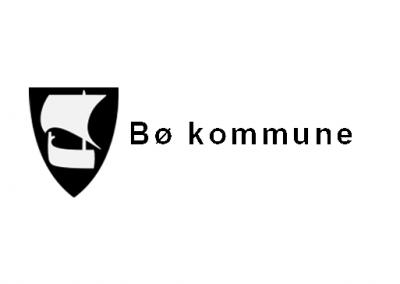 Bø kommune