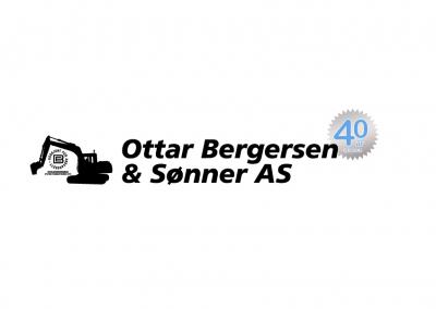 Ottar Bergersen & Sønner